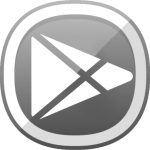 Play Store Settings – Shortcut Maker 2021 v33 APK For Android