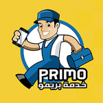 بريمو – Primo v12.7.6 APK For Android
