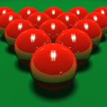 Pro Snooker 2021 v1.41 APK For Android