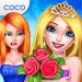 Prom Queen: Date, Love & Dance v1.2.1 APK Download Latest Version