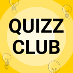 QuizzClub: Family Trivia Game with Fun Questions v2.1.19 APK Download Latest Version