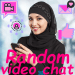 Random video chat v178.138.3 APK Latest Version
