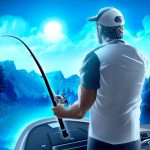 Rapala Fishing – Daily Catch v1.6.23 APK Download For Android