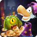 Rayman Adventures v3.9.6 APK Download Latest Version
