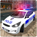 Real Police Car Driving Simulator: Car Games 2021 v3.7 APK For Android