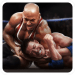 Real Wrestling 3D v1.10 APK Download Latest Version