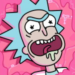 Rick and Morty: Clone Rumble v1.3 APK Download For Android