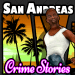 San Andreas Crime Stories v1.0 APK New Version