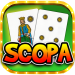 Scopa Online – Gioco di Carte v41.0 APK New Version