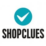 ShopClues: Online Shopping App v3.6.23 APK Latest Version