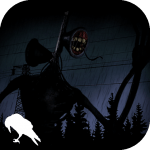 Siren Head v1.0.9 APK For Android