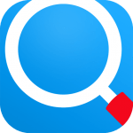 Smart Search & Web Browser – light & fast engine v4.2 APK For Android