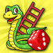Snakes & Ladders: Online Dice! v2.3.21 APK Download Latest Version