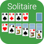 Solitaire Free Game v5.9 APK Download Latest Version