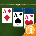 Solitaire – Make Free Money & Play the Card Game v1.8.8 APK New Version