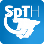 SpTH v2.7.7 APK For Android