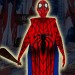 Spider Granny 2 v1.0 APK Download Latest Version