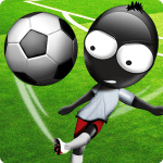 Stickman Soccer – Classic v4.0 APK Download Latest Version
