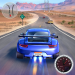 Street Racing HD v6.1.9 APK For Android