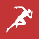 Strong Legs in 30 Days – Legs Workout v1.1.7 APK Download Latest Version