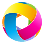 Theme Editor For EMUI v1.15.1 APK Download For Android