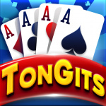 Tongits Lite v2.0.8 APK For Android