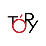 ToryComics – Webtoon/Waiting for Free v1.8.4 APK Download For Android