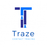 Traze – Contact Tracing v2.7 APK Download Latest Version