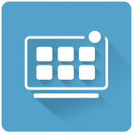 Ugoos TV Launcher v1.4.11 APK For Android