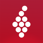 Vivino: Buy the Right Wine v8.19.3 APK For Android