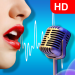 Voice Changer – Audio Effects v1.7.4 APK New Version