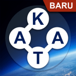 WOW: Dalam Bahasa Indonesia v1.0.1 APK Download For Android