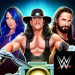 WWE Racing Showdown v1.0.137 APK Download Latest Version