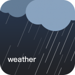 WeatherSense v1.3.55 APK Download For Android