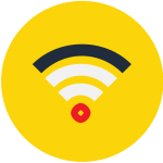 WiFiDirect v1.1.0 APK Latest Version