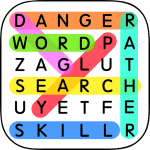Word Connect – Word Cookies : Word Search v5.0 APK Download For Android