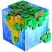WorldCraft: 3D Build & Block Craft v3.7.1 APK New Version