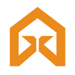 XHouse IOT v1.1.5 APK For Android