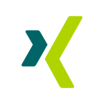 XING – Your jobs and careers network v10.28.0l APK New Version