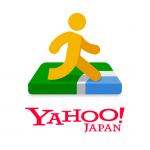 Yahoo! MAP – 【無料】ヤフーのナビ、地図アプリ v7.23.2 APK Download For Android