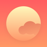 Zero – Simple Fasting Tracker v2.9.3 APK For Android