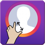 insfull – Big Profile Photo Picture for instagram v3.1.0 APK Download Latest Version