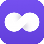 2Accounts – Dual Space & Dual Apps v3.3.4 APK Download New Version