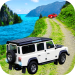 4×4 Off Road Rally adventure: New car games 2020 v APK Download New Version