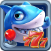 777 Fishing Casino: Free 3D Fish Game- Vegas Slots v APK New Version