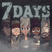 7Days!: Mystery Visual Novel, Adventure Game v APK New Version