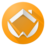 ADW Launcher 2 v APK Download For Android