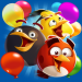 Angry Birds Blast v2.1.4 APK Latest Version