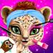 Animal Hair Salon Australia – Dress Up & Styling v8.0.10014 APK New Version