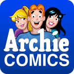Archie Comics v APK Download For Android
